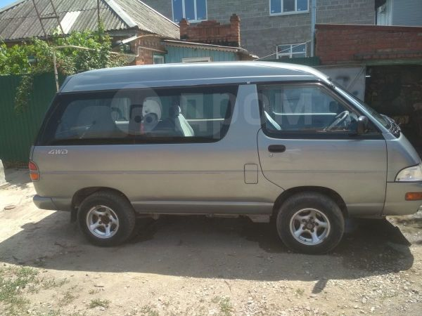 Toyota Town Ace, 1995 год, 300 000 руб.