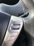 Nissan Serena, 2013 год, 919 000 руб.