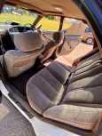 Toyota Vista, 1991 год, 115 000 руб.