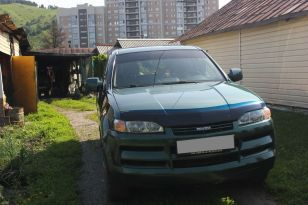 Горно-Алтайск Axiom 2002