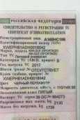 Kia Sportage, 2017 год, 1 380 000 руб.