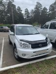 Toyota RAV4, 2003 год, 695 000 руб.