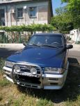 SsangYong Musso, 1995 год, 180 000 руб.