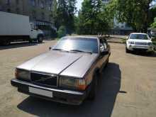 Москва 740 1986