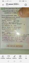 ГАЗ 3110 Волга, 2000 год, 39 999 руб.