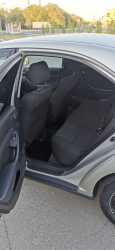Toyota Avensis, 2007 год, 465 000 руб.