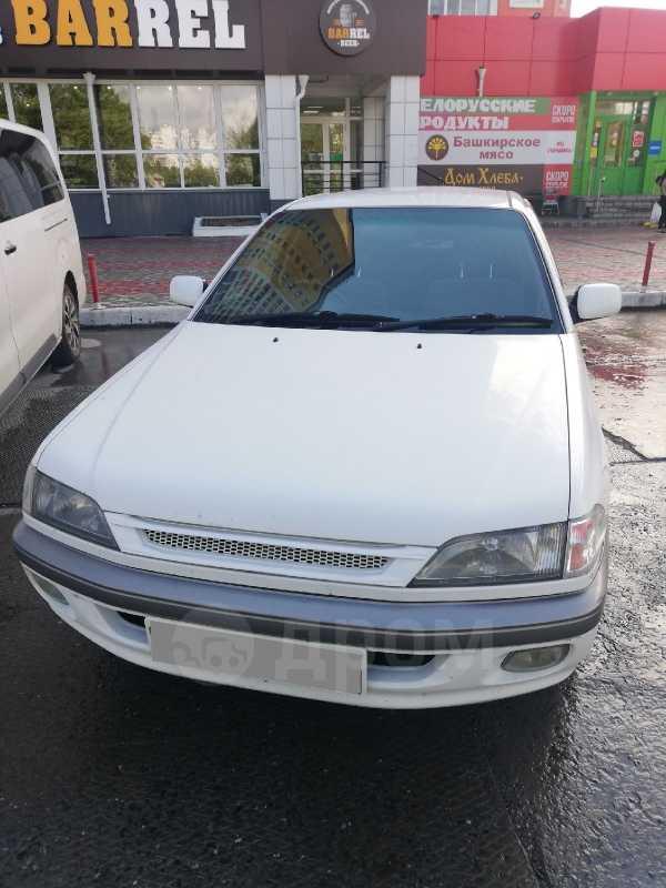 Toyota Carina, 1996 год, 290 000 руб.