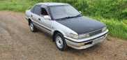 Toyota Sprinter, 1991 год, 70 000 руб.