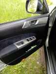 Subaru Forester, 2008 год, 765 000 руб.