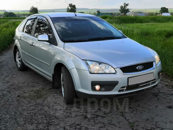 Ford Ford, 2005 год, 245 000 руб.