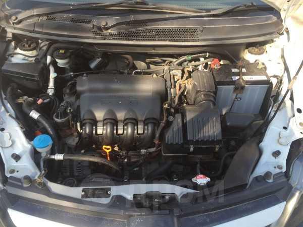 Honda Partner, 2009 год, 440 000 руб.