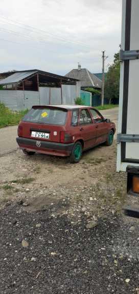 Апшеронск Tipo 1990