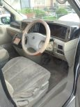 Nissan Elgrand, 2004 год, 750 000 руб.