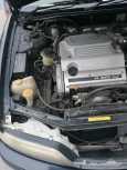 Nissan Cefiro, 1996 год, 89 000 руб.