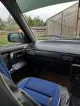 Mazda Familia, 1989 год, 80 000 руб.