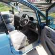 Toyota Corolla Spacio, 1997 год, 320 000 руб.