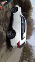 Mitsubishi Outlander, 2016 год, 1 465 000 руб.