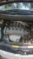 Toyota Corolla Spacio, 1998 год, 270 000 руб.
