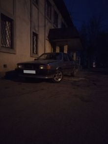 Электросталь 80 1986