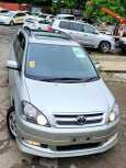 Toyota Ipsum, 2001 год, 255 000 руб.