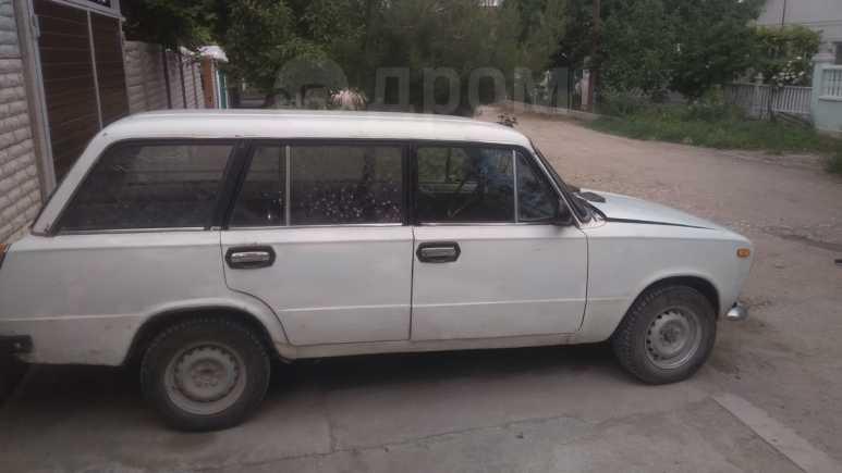 Лада 2102, 1977 год, 30 000 руб.