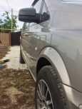 Mercedes-Benz Vito, 2013 год, 1 400 000 руб.