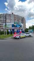 Renault Fluence, 2012 год, 500 000 руб.