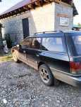 Subaru Legacy, 1992 год, 110 000 руб.