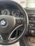 BMW 3-Series, 2009 год, 687 000 руб.