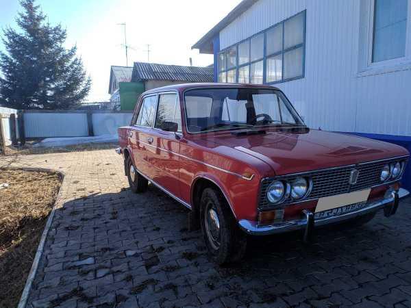 Лада 2103, 1975 год, 200 000 руб.