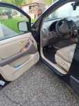 Lexus RX300, 2000 год, 475 000 руб.