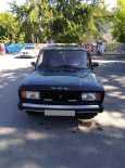 Лада 2104, 1999 год, 50 000 руб.