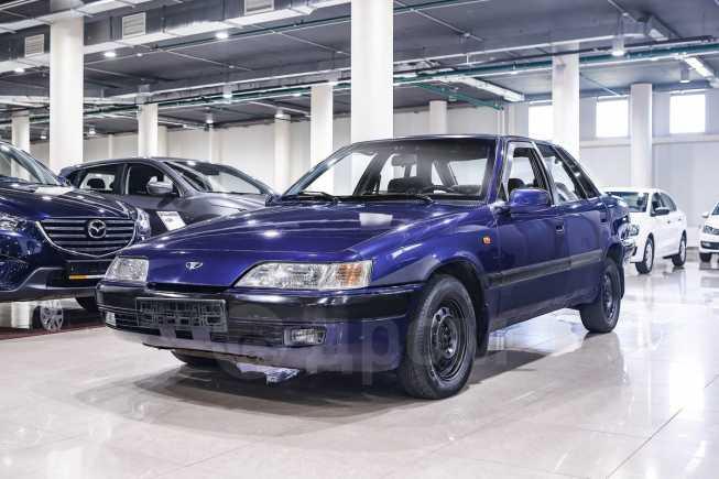 Daewoo Espero, 1999 год, 95 000 руб.