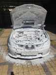Subaru Impreza WRX STI, 2006 год, 650 000 руб.