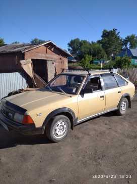 Кытманово 2141 1990