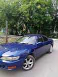 Toyota Carina ED, 1995 год, 180 000 руб.