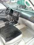 Toyota Land Cruiser, 2006 год, 1 520 000 руб.