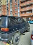 Mitsubishi Delica, 1997 год, 310 000 руб.
