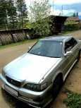 Toyota Cresta, 2000 год, 700 000 руб.