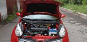 Nissan Micra, 2008 год, 340 000 руб.