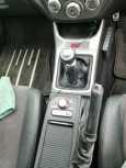 Subaru Impreza WRX STI, 2009 год, 650 000 руб.