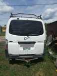 Nissan Caravan, 2001 год, 250 000 руб.
