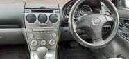 Mazda Atenza, 2004 год, 250 000 руб.