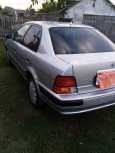 Toyota Corsa, 1997 год, 200 000 руб.