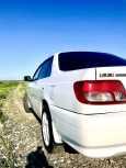 Toyota Carina, 2000 год, 298 000 руб.