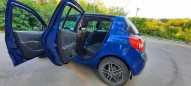 Renault Clio, 2008 год, 280 000 руб.