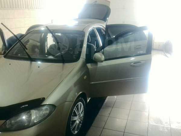 Chevrolet Lacetti, 2006 год, 175 000 руб.