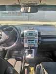 Toyota Corolla Verso, 2006 год, 419 999 руб.
