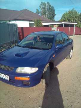 Астрахань 323 1996