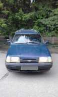 ИЖ 21261 Фабула, 2004 год, 49 000 руб.